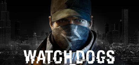 Watch_Dogs™ Cover Image