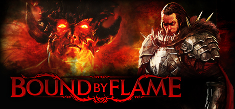 Bound By Flame Cover Image