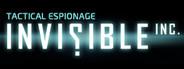 Invisible, Inc.