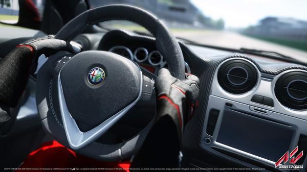 Assetto Corsa Free Steam Key 7