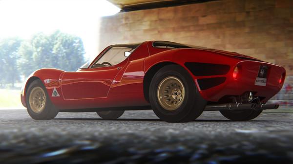 Assetto Corsa Free Steam Key 6