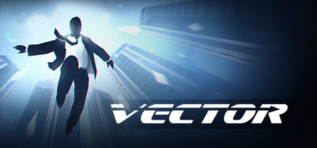 Vector Cover Image