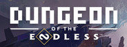 Dungeon of the ENDLESS™