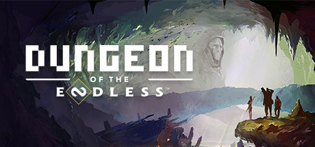 Dungeon of the Endless™ - Crystal Edition Cover Image