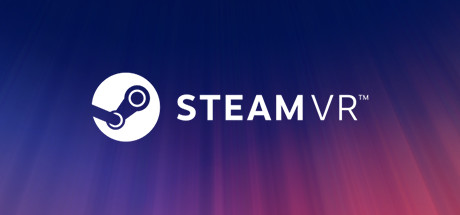 SteamVR Cover Image