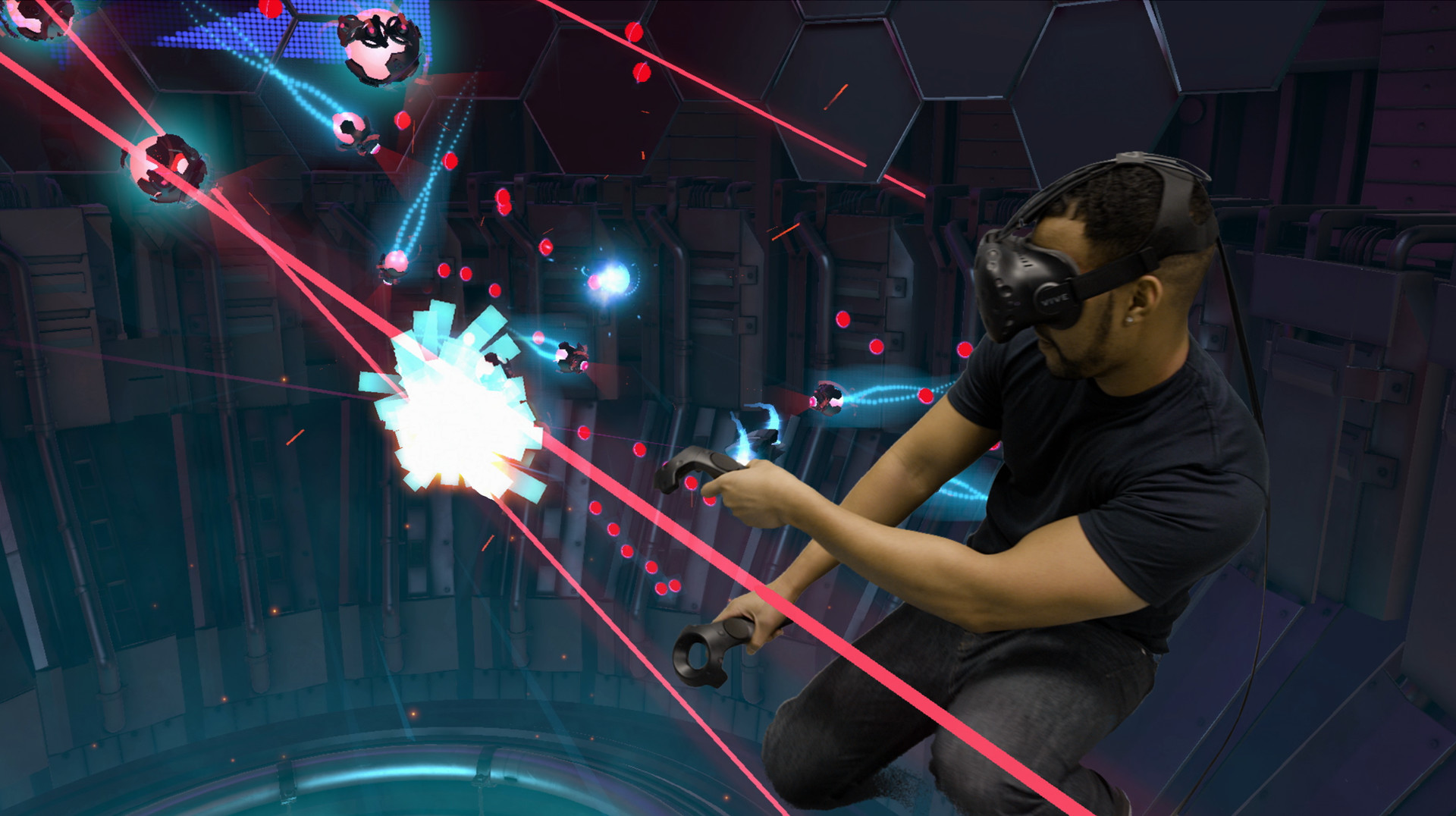 steam games oculus rift Cheaper Than Retail Price> Buy Clothing,  Accessories and lifestyle products for women & men -