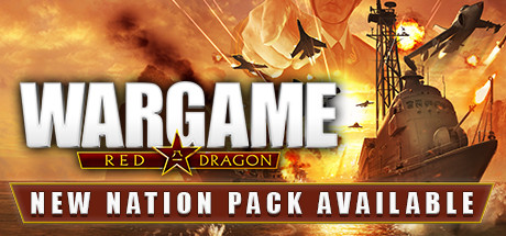 [Red Dragon] NATION PACK: ISRAEL + patch (v47860)