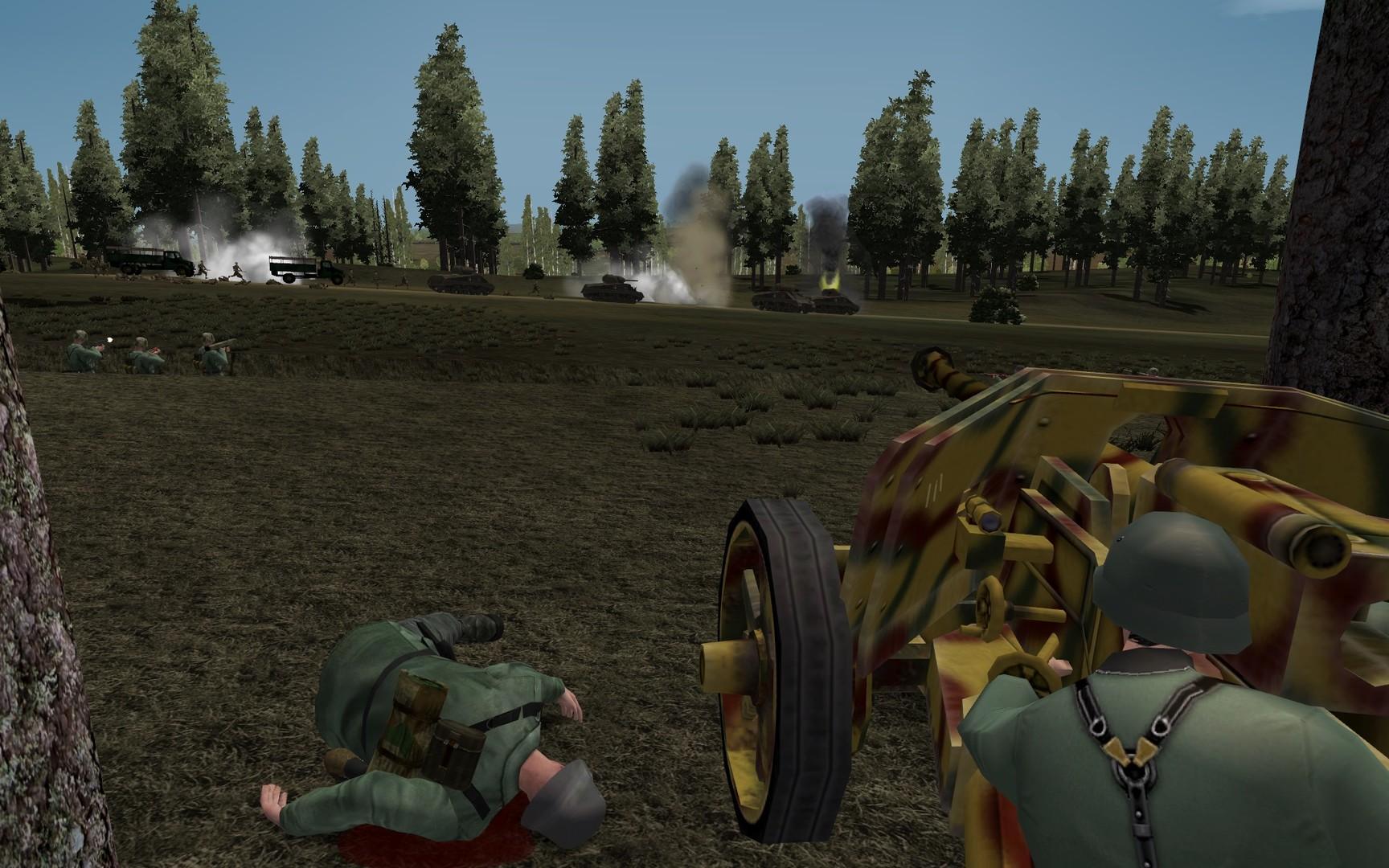 World war 2 games online multiplayer free games avatar arena 2