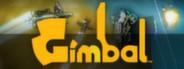 Gimbal
