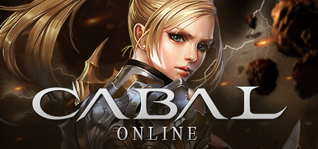 CABAL retiring from Steam Store