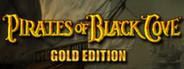 Pirates of Black Cove Gold