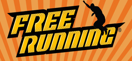 Free Running Cover Image
