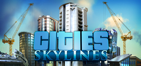 PS PLUS + ЗНАНИЕ - СИЛА! + CITIES: SKYLINES + SNIPER GHOST WARRIOR 3 + NEED FOR SPEED + RESIDENT EVIL 6