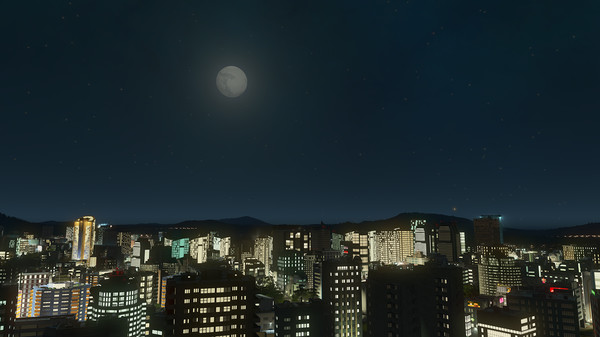 Cities: Skylines Free Steam Key 1