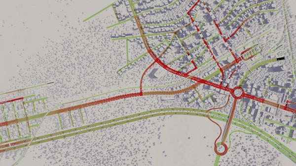 Cities: Skylines Steam Key 4