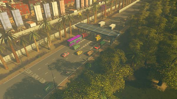 Cities: Skylines Free Steam Key 4
