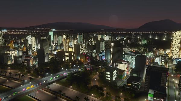 Cities: Skylines Free Steam Key 6