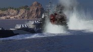 World Of Warships — Tachibana Lima Steam Edition Download