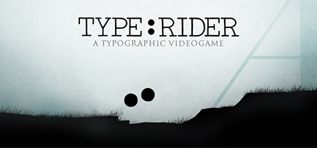 Type:Rider Cover Image