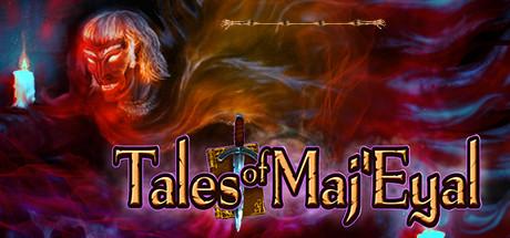 Tales of Maj'Eyal Free Download v1.7.3