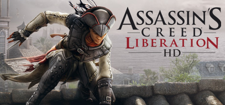 Assassin's Creed® Liberation HD Cover Image