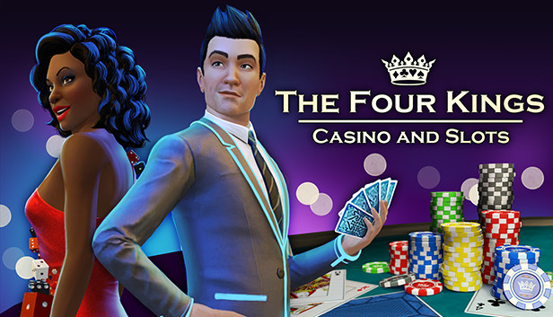 Casino Royale - The42 Slot Machine