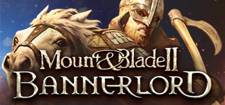 Mount & Blade II Bannerlord v1.5.0 Capa