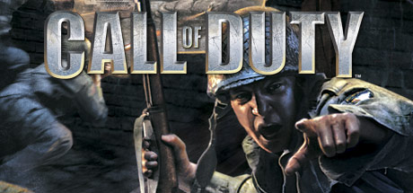Call of Duty® Cover Image