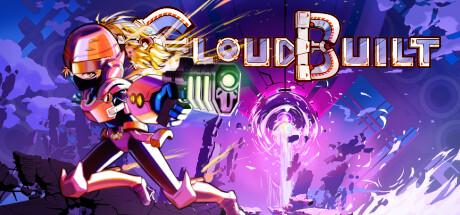Cloudbuilt Cover Image