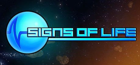 Signs of Life Free Download v0.21.31