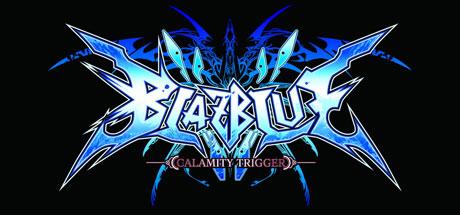 BlazBlue: Calamity Trigger Cover Image