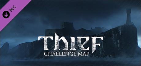 Thief - Challenge Map