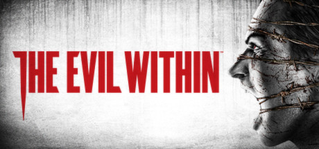 The Evil Within 1.03 Update Released