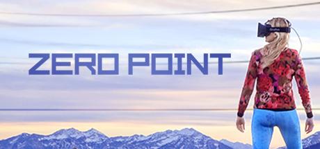 Zero Point Cover Image