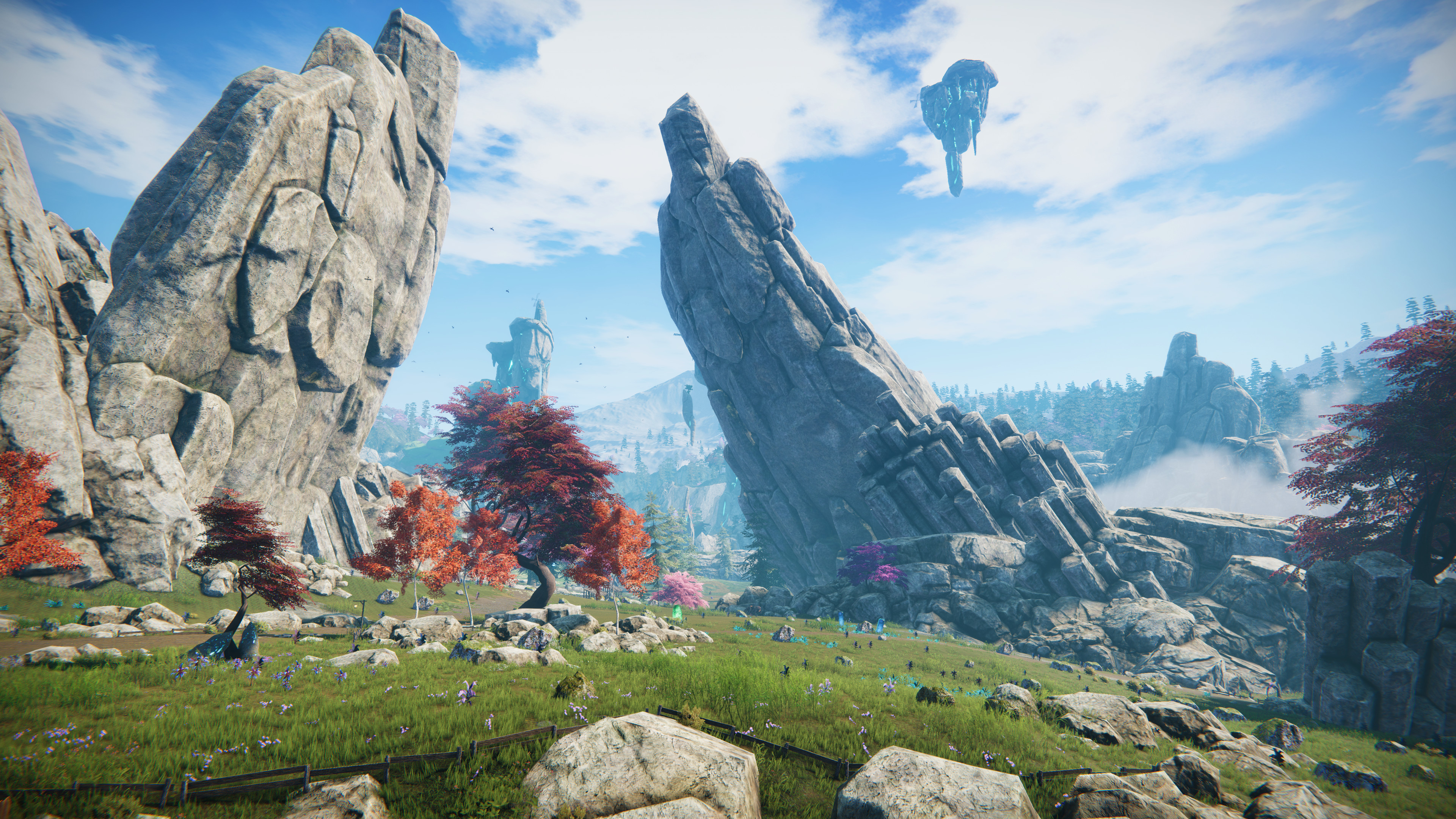 An Image from Edge of Eternity