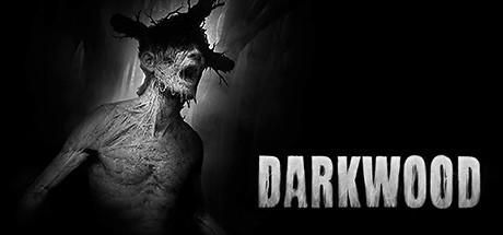 Darkwood Cover Image