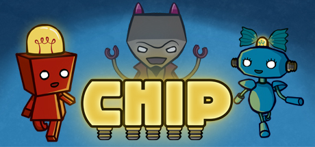 Chip Cover Image