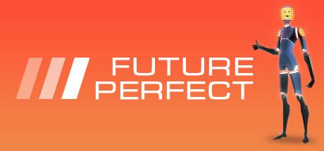 Future Perfect Cover Image