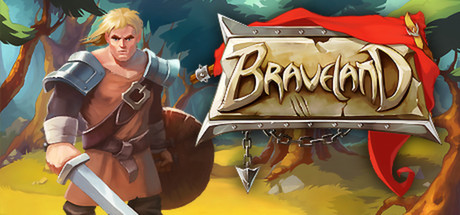 Braveland Free Download v1.4.10.29