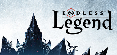Endless Legend™ Cover Image