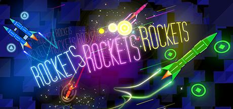 ROCKETSROCKETSROCKETS Cover Image