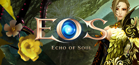 Echo Of Soul Appid 290140 Steamdb