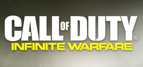 Call of Duty®: Infinite Warfare Cover Image
