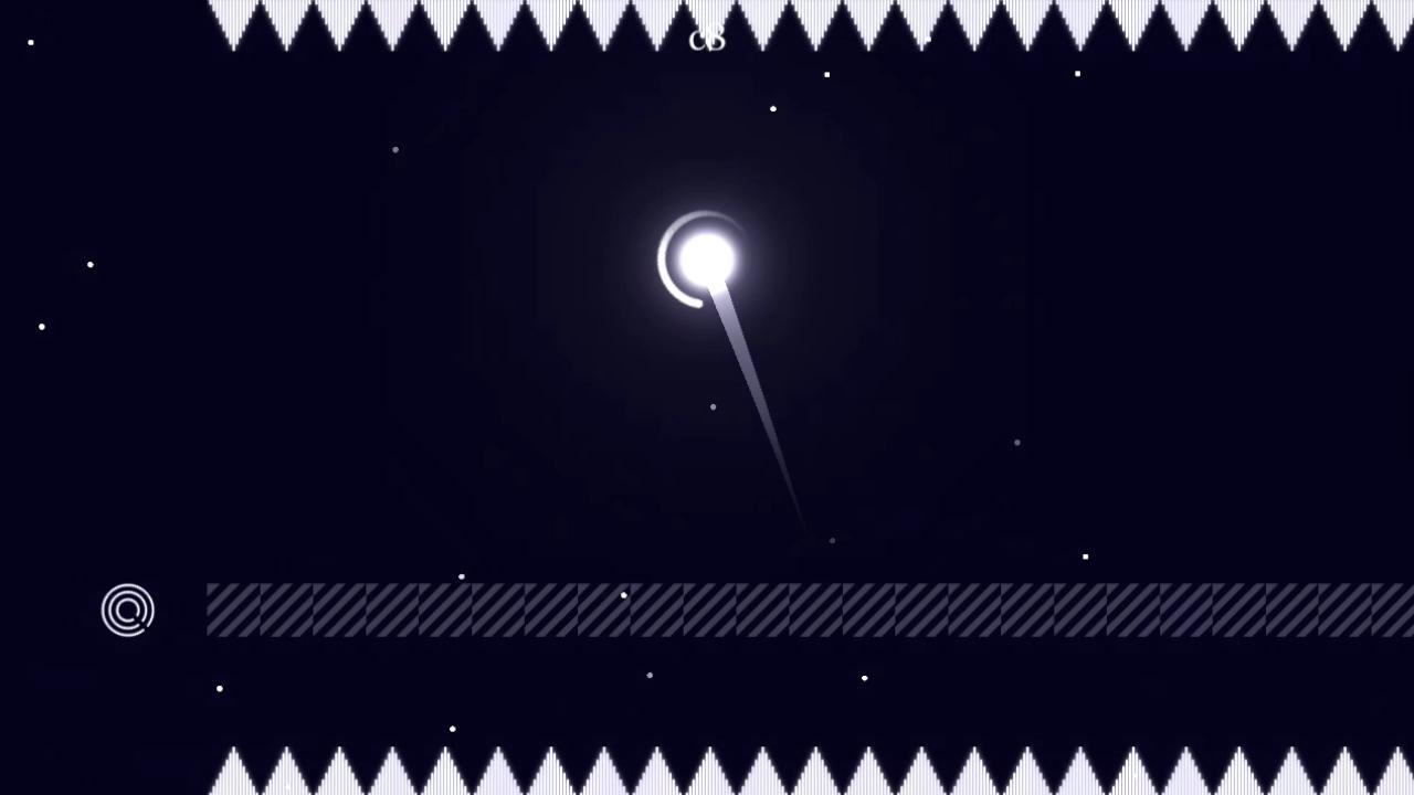 6180_sun