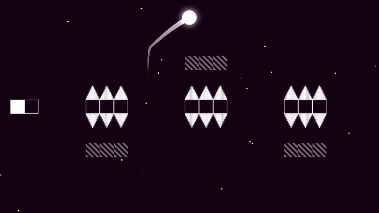 6180_moon