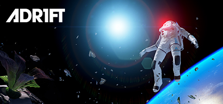 ADR1FT Cover Image
