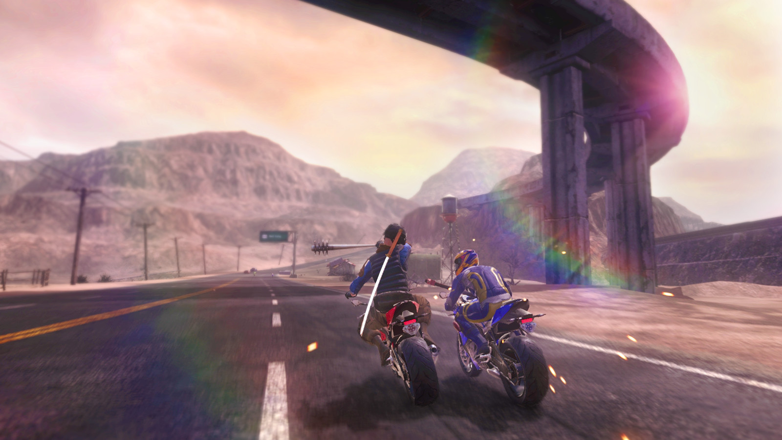 Save 65 On Road Redemption On Steam