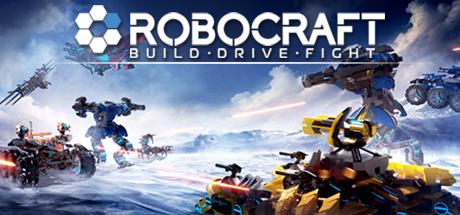2 player robot games online
