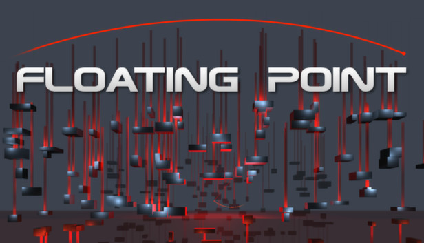 Floating Point on Steam