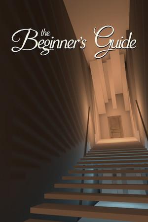 {htmlspecialcharsThe Beginner's Guide}